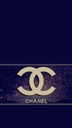 Coco Chanel Wallpaper, Pink Wallpaper Girly, Chanel Wallpapers, Cute Wallpapers, Tumblr Iphone Wallpaper, Cellphone Wallpaper, Wallpaper Backgrounds, Iphone Backgrounds, Iphone Wallpapers