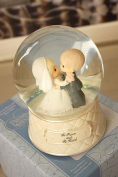 Precious Moments Wedding, Rocking Horses, Music Boxes, Carousels, Cookie Jars, Dollhouses, Snow Globes, Pepper, Tea Pots