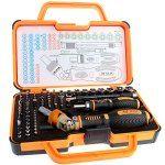 JM - 6111 69 in 1 Professional Tool...