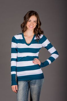 Now is the time to stock up on sweaters and cardi's at a great price!STYLE #1-7Small 0-4Medium 6-8Large 10-12STYLE #8 S/M 2-6M/L 8-12STYLE #9 & 10 Small 2-5Medium 6-9Large 10-14