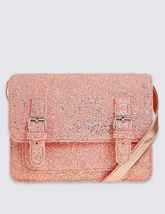 2e5b380de9 Bixbee Sparkalicious Butterfly Backpack Pink Small Medium
