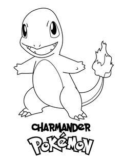 die 22 besten bilder zu pokemon ausmalbilder | pokemon bilder, ausmalbilder zum ausdrucken