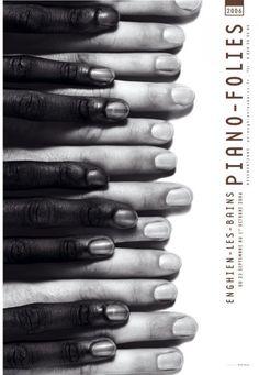 Piano Folies 2006, Enghien-le-Bains