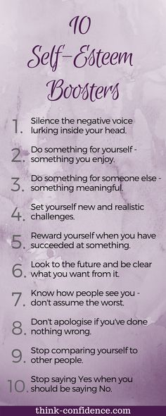Overcome Low Self Esteem. 10 ideas you can try straight away. Brilliant ideas for boosting self-esteem. Click pin for more great tips for building self-esteem and self-confidence in all areas of your life Self Esteem Articles, Self Esteem Quotes, Low Self Esteem, Building Self Confidence, Building Self Esteem, Self Confidence Quotes, Improve Self Confidence, Low Confidence, Self Esteem Activities