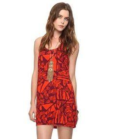 Vestidos cortos moda verano 2013  http://vestidoparafiesta.com/vestidos-cortos-moda-verano-2013/