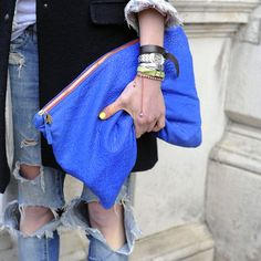 big & blue = <3