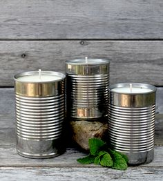 http://scoutmob.com/p/Small-Scented-Soy-Tin-Candles-Set-of-3?ref=cat_themes_set-the-table