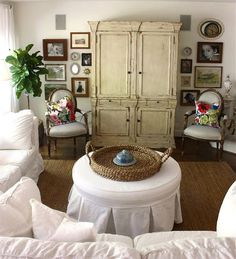 Armoire | forever*cottage