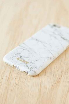 Marble iPhone 6 Case - Urban Outfitters