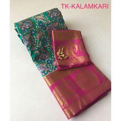 Silk Saree Manufacturer, Creator and Bulk Dealer Shiffon Saree, Dupion Silk Saree, Indian Silk Sarees, Indian Beauty Saree, Kanjivaram Sarees, Georgette Sarees, Blouse Patterns, Blouse Designs, Dress Designs