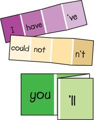 Image detail for -paint chips contractions - clever