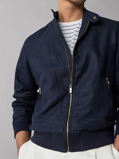Les 24 meilleures images de Jacket | Veste, Manteau, Tenue