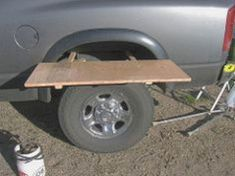The Best and Low Budget RV Hacks Makeover Remodel Table Ideas No 32 #GreatTipsAndTricksForCamping