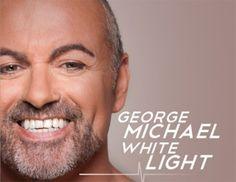 Au lendemain de la première écoute, la presse parle de White Light