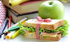 Whether your child has a nut or tree nut allergy or this is the first time you find yourself packing a lunch for your little, finding nut free alternatives might be a challenge. With a bit of thought—and these 7 tips of course!—you will find that avoiding nuts doesn't have to make you nuts.