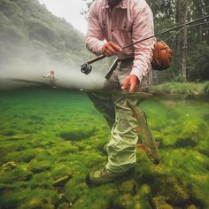 Boone water recreation on pinterest swimming holes fly for Fishing in boone nc