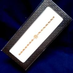 Arm-Cuff-Brow-Band-Clear-Crystals-on-Gold-Body-Art-Jewellery-Adhesive