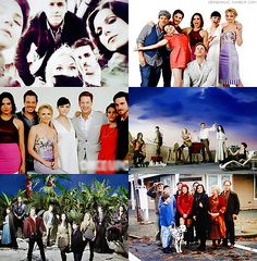 Once upon a time... Don't you just absolutely love them!!!!!!!!!!!!!!!