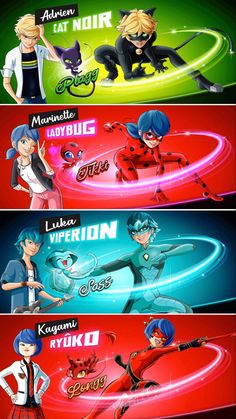 Miraculous Ladybug Wallpaper, Miraculous Ladybug Fan Art, Meraculous Ladybug, Ladybug Comics, Ladybugs Movie, Adrien Y Marinette, Lady Bug, Cartoon Shows, Cute Wallpapers