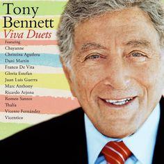 #Shopping #Bargain #Deals Viva Duets  Tony Bennett  List Price:$13.98  Price:$9.99