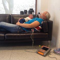 Så var bebisen helt plötsligt på magen istället för i magen! Sofie är tillbaka för ett återtest av Basalmetabolism. Barefoot Running, Desktop, Health Fitness, Medical, Instagram Posts, Medicine, Med School, Fitness, Health And Fitness