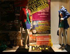 Ártidi - #escaparates diseñadores