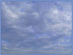sky (10b)