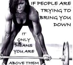 8 Gym Motivation Tips - Mean Lean Muscle Mass Fit Girl Motivation, Fitness Motivation Quotes, Weight Loss Motivation, Fitness Tips, Health Fitness, Workout Motivation, Lifting Motivation, Fitness Goals, Bodybuilding Workouts