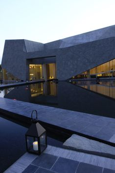 Gallery - Guanshanju Sales Center / Deve Build Shenzhen - 3