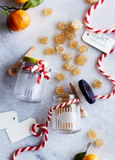 Featuring one part epicurean savvy and one part charming kitchen accoutrement, these gifts ensure your thoughtfulness will be remembered long after the last full-bodied sip or flavorful bite, now on the #AnthroBlog #Anthropologie