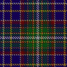 Search Results - The Scottish Register of Tartans - Knox