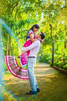 Pretty) #weddingnet #wedding #india #mumbaiwedding #indian #indianwedding #weddingphotographer #candidphotographer #weddingdresses #mehendi #ceremony #realwedding #lehenga #lehengacholi #choli #lehengawedding #lehengasaree #saree #bridalsaree #weddingsaree #indianweddingoutfits #outfits #backdrops  #bridesmaids #prewedding #photoshoot #photoset #details #sweet #cute #gorgeous #fabulous #jewels #rings #tikka #earrings #sets #lehnga #love #inspiration