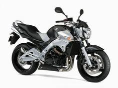 2011 Benelli Tre 899 K Picture Tokyo Motor Show, Motorcycle Manufacturers, Roadster, Bike Photo, Hot Bikes, Diy Car, Repair Manuals, Hot Wheels, Honda