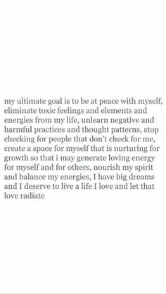 How to Magically Manifest an Epic Life. Self Love Quotes, Words Quotes, Wise Words, Quotes To Live By, Me Quotes, Motivational Quotes, Inspirational Quotes, Sayings, Pretty Words