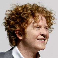 ; Mick Hucknall, Simply Red, Pop Bands, Red S, Singer, Hair, Beautiful, Music, Whoville Hair