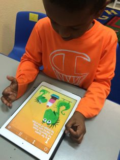Zooper ABC Animals by Zooper Dooper Edutainment Inc. - Teachers With Apps