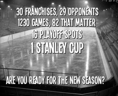 Finally hockey season is here! Flyers Hockey, Hockey Memes, Hockey Quotes, Blackhawks Hockey, Chicago Blackhawks, Caps Hockey, Hockey Baby, Ice Hockey, Hockey Pictures