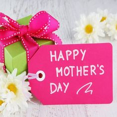 Happy mothers day quotes from daughter messages on mommy from beloved daughter.Happy mothers day quotes from son mom wishes Mothers Day Wishes Images, Mothers Day Status, Happy Mothers Day Messages, Happy Mothers Day Pictures, Mother Day Message, Happy Mother Day Quotes, Mother Day Wishes, Best Mothers Day Gifts, Mothers Day Special