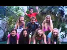 Barbie Rock'n Royals What If I Shine Remix Music - My Little Pony - Tronnixx in Stock - http://www.amazon.com/dp/B015MQEF2K - http://audio.tronnixx.com/uncategorized/barbie-rockn-royals-what-if-i-shine-remix-music-my-little-pony/