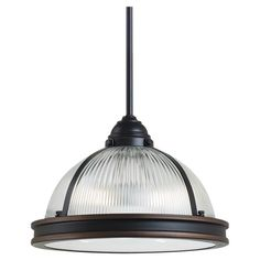 elk farmhouse 1 light 14 inch oiled bronze pendant ceiling light in standard elk lights and ceiling fan