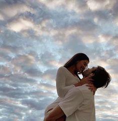 Teen Couples, Cute Couples Photos, Cute Couple Pictures, Cute Couples Goals, Couple Photos, Image Couple, Photo Couple, Love Couple, Couple Goals Relationships