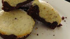 Quest Bar Rezept mit Xucker. Weisse Schokolade mit Eiweissmehl.