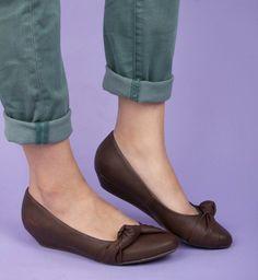 Gish   Blowfish Shoes   $49