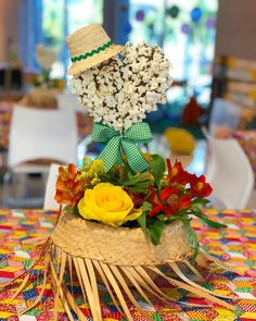 Mexican Party Decorations, Backdrop Decorations, Backdrops, Wedding Decorations, Tablescapes, Diy And Crafts, Marie, Baby Shower, Holiday