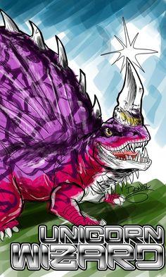 this is dimetrodon Jurassic Craft, Jurassic World Dinosaurs, Jurassic World Hybrid, Jurassic Park World, Exotic Pets, Exotic Animals, Jurassic Park Poster, Godzilla, Pokemon Comics