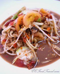 5 Street Food Joints in Kuala Lumpur