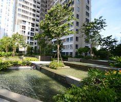 Seafront-Meyer-ICN-Design-Singapore-7