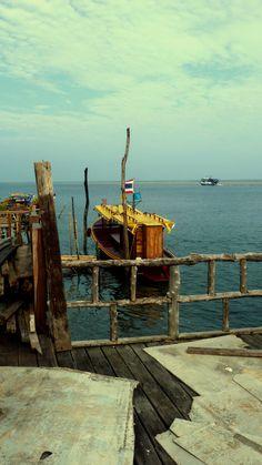 Koh Lanta Noi Ko Lanta, Thai Travel, Krabi, Chiang Mai, Islands, Boats, Destination Wedding, Jet, Trips