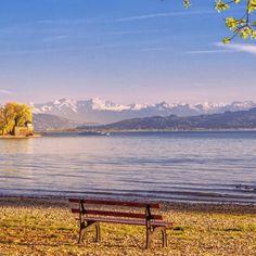Deine Wellnessauszeit am Bodensee: 2 Nächte im 4-Sterne Hotel mit Seeblick-Doppelzimmer, Verpflegung + diversen Wellness-Inklusivleistungen ab 149 € - Uralubsheld | Dein Urlaubsportal