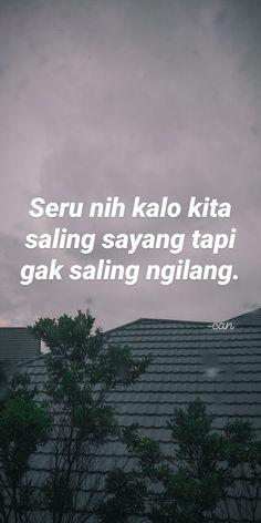 Text Quotes, Mood Quotes, Qoutes, Dark Jokes, Today Quotes, Quotes Indonesia, Sad Girl, Yuu, Wallpaper Quotes